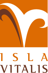 Isla Vitalis Physiotherapie-Praxis